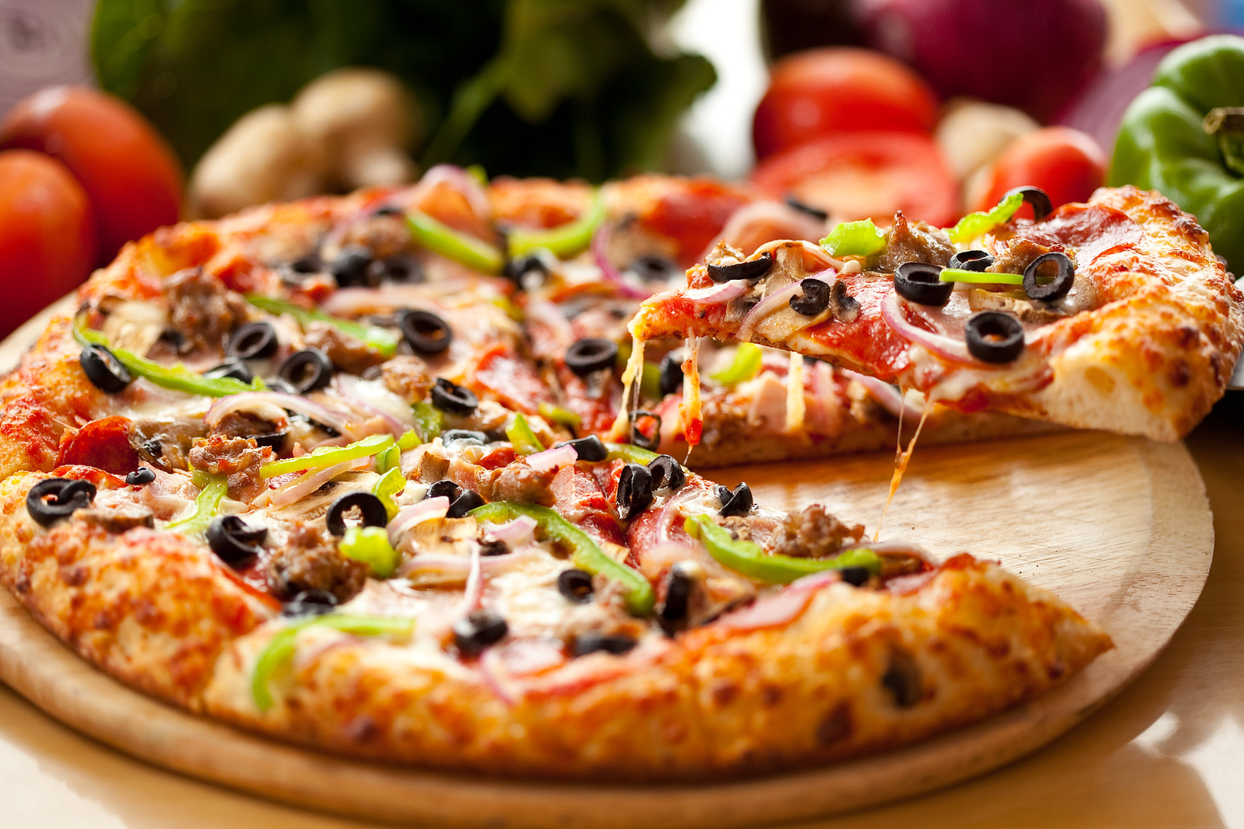 Image result for pizza near me